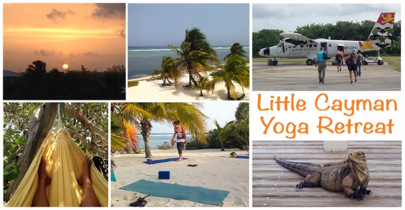 Little-Cayman-Yoga-Retreat